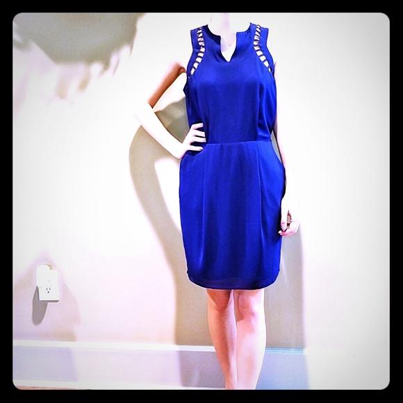 9eca97c9 Adelyn Rae Dresses   Sale Dress   Poshmark